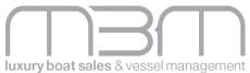 MBM Luxury Boat Sales & Vessel Management