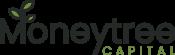 Moneytree-Capital-01-2